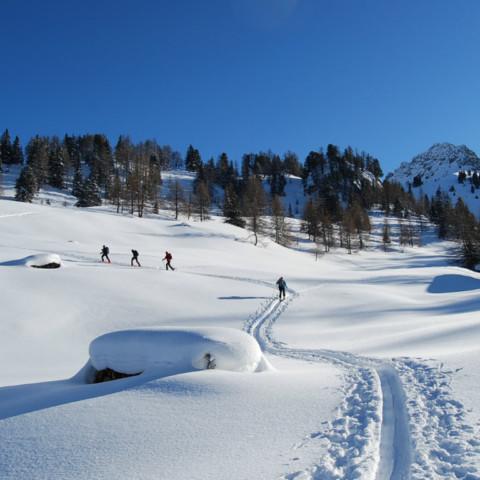 Lech am Arlberg | Voralberg