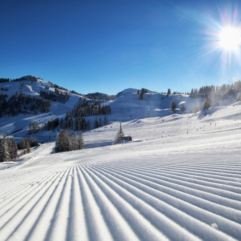 Skiregion Hochkönig | Salzburger Land